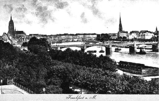 Along the river main