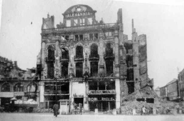 Alemannia1945.jpg